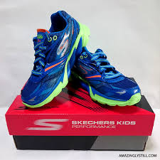 skechers shoes for boys. skechers: shoes for boys and girls skechers e