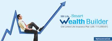 Sbi Life Smart Wealth Builder Plan Review Benefits And