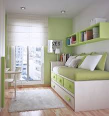 compact bedroom furniture. Small Room Design For A Teenager, Functional Teenage Bedroom Furniture And Layout Compact