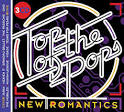 Top of the Pops: New Romantic
