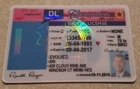 · Evolved Products Evolved Ids Ids