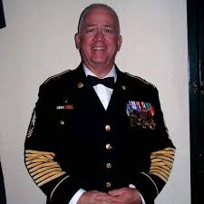 """Military Romance Scams - SCAM ALERT !!! Scammer: NELSON JOHNSON """"He made me  fall for him first, then asked for money from me so he could come meet me  in my country,"""