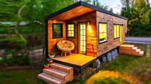Small House Design Light Materials Small House Design Light Materials See Description Youtube
