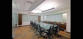 studio office design. INI OFFICE Studio Office Design