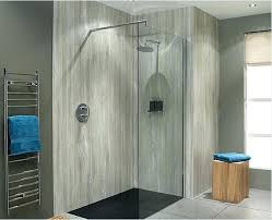 best way to clean a shower stall easy clean shower looking for an easy clean shower best way to clean a shower