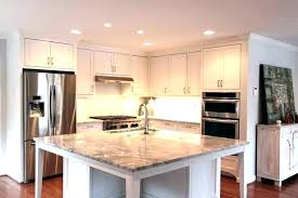 kitchen cabinet molding crown moulding ideas for cabinets images installation home depot