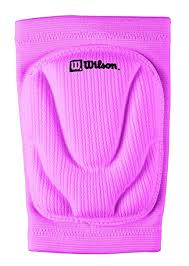 Nike Volleyball Knee Pads Size Chart Wilson Junior Volleyball Knee Pads Pink