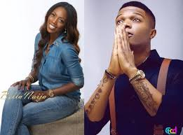 Wizkid and Tiwa Savage to join Jay-Z on Made in America music tour