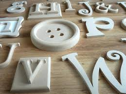 wooden wall letters letter wall art decorative alphabet letters for walls wooden alphabet wall letters wooden wall letters for baby room on wall art letters wood with wooden wall letters letter wall art decorative alphabet letters for