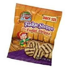 keebler cookie brands. Simple Brands For Keebler Cookie Brands