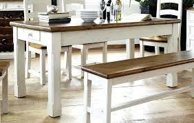 Esstisch Treibholz Tischplatte Holz Naviciti