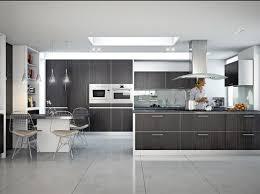 modern cabinet refacing. Unique Cabinet Modern Kitchen Refacing In Cabinet DAYORIS Doors