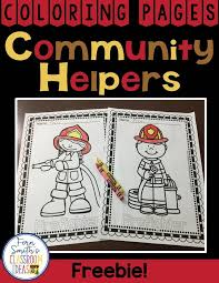 62 best National Fire Prevention Week images on Pinterest | Fire ...