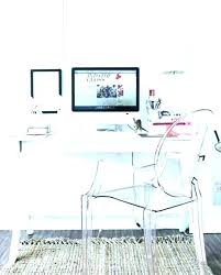 cute office chairs. Cute Office Chairs Desk Girly Chair Interior Designing