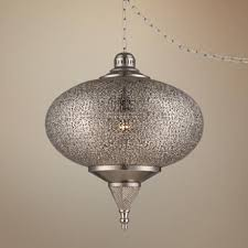 moroccan inspired lighting. zaida 23 moroccan inspired lighting