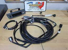 2013 ram usb port wiring diagram wiring library amazon com ram 1500 2500 3500 backup camera kit for ra2 ra3 ra4 radios