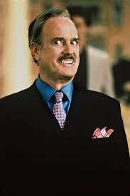 John Cleese | Monty Python Wiki | Fandom
