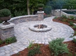 17 Amazing Backyard Fire Pits To Gather AroundBackyard Fire Pit Design Ideas