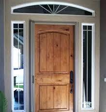 double entry door craftsman front door craftsman entry door craftsman fiberglass entry doors doors craftsman