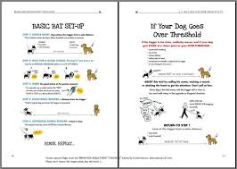Example Of Classical Conditioning Articles Links Boogies Blog