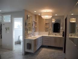 Kitchen Design Rochester Ny Bathroom Renovation Rochester Ny Bathroom Vanities Custom
