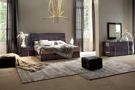 Luxury Italian Bedroom Furniture Luxury Italian Bedroom Furniture Exclusive To Mondital