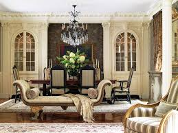 Classic Style Interior Design Collection Cool Inspiration
