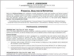 Headline For Resume Resume Headline For Java Developer In Resume Simple Resume Headline For Financial Analyst