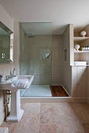 shower room small bathroom