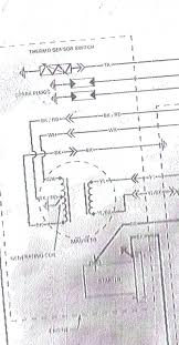 seadoo wiring diagram wiring diagram and schematic better wiring diagram needed brp sea doo 1996