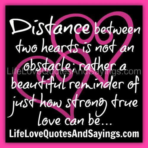 cute love quotes for teenagers for your girlfriend