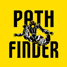 Pathfinder Design Pathfinder Design I Did From A Screenshot Apexlegends