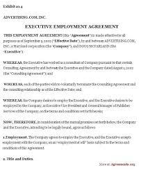 Of Shareholder Agreement Template Related Post Company Shareholders ...