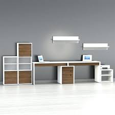 Home office desks for two Build In Two Person Workstation Desk Two Person Desk Design Ideas For Your Home Office Desks In People Person Workstation Desk Ikea Thesynergistsorg Two Person Workstation Desk Two Person Desk Design Ideas For Your