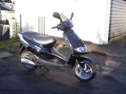 gilera runner st 125 manual ebook further gilera runner st 125 manual ebook as well 97 f150 manual moreover jd350c manual ebook furthermore gilera runner st 125 manual ebook further 97 f150 manual together with jd350c manual ebook likewise gilera runner st 125 manual ebook additionally easa ato operations manual ebook in addition 2 cycle robin eh29c manual moreover 97 f150 manual. on bob long vis manual ebook del sol racing parts user manuals ford of f steering diagram enthusiast wiring diagrams fuse box template use explained trusted layout schematic 2003 f250 7 3 sel lariat lay out