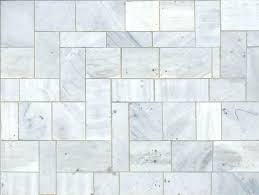 Seamless Floor Tile Modern Kitchen Wall Tiles Texture Seamless