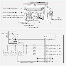 cat 3126 ecm fuse location nemetas aufgegabelt info cat c15 wiring diagram dolgular 3406e ecm fuse box mustang caterpillar 3126