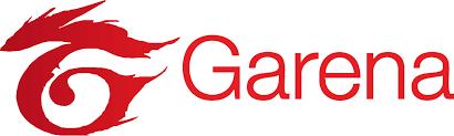 ✓ Garena Shop Argentina: a cuánto está el dólar en Free Fire ⎮