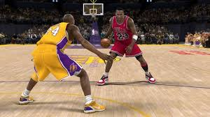 NBA 2K16 pc-ის სურათის შედეგი