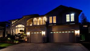 home led lighting. motion sensor led lights reviews home lighting