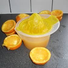 Afbeeldingsresultaat voor sinaasappelpers