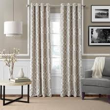 Blackout - Curtains \u0026 Drapes - Window Treatments - The Home Depot