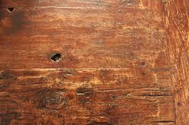 Dark Wood Table Top Furniture Dark Wood Table Top Texture