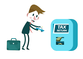 Car Donation Tax Deduction | Kars4Kids