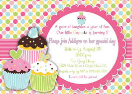Invitation Template Birthday Invitation Ideas