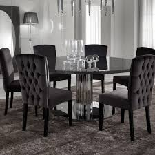 architecture modern round dining set for affordable home furniture intended for modern round dining