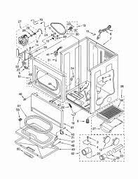 Kenmore elite oasis parts diagram idsc2013