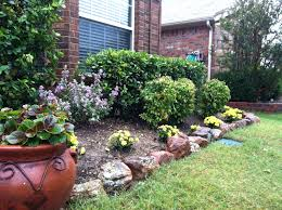 Front Yard Ideas Rock Landscaping Ideas For Front Yard Ideas Best Rock  Decorating Small Front Yard