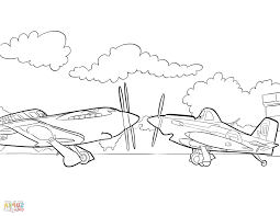 Planes Coloring Pages Pji8 Disney Planes Dusty Coloring Pages