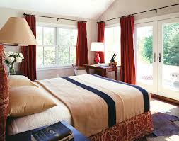 magnificent world market curtains decorating ideas for bedroom rustic design ideas with magnificent bedroom desk curtains